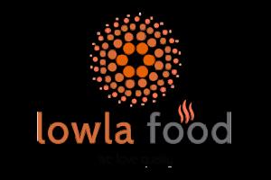 Lowla Food